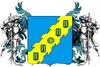 Coat of Arms of Scotannaea