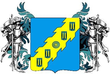 File:Coat of Arms of Scotannaea.png