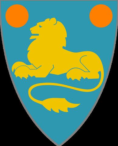 File:Orange Coat of Arms (v1.5).png