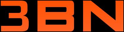 File:3BN logo.png