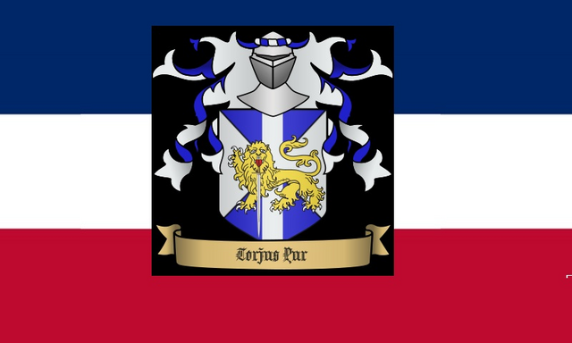 File:Flag of Georgeton.png