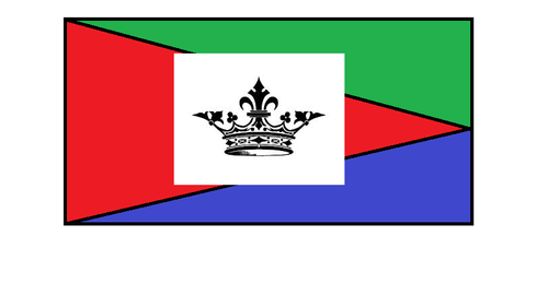 File:Glacialis flag.png