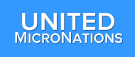 File:Logo of the United Micronations.png