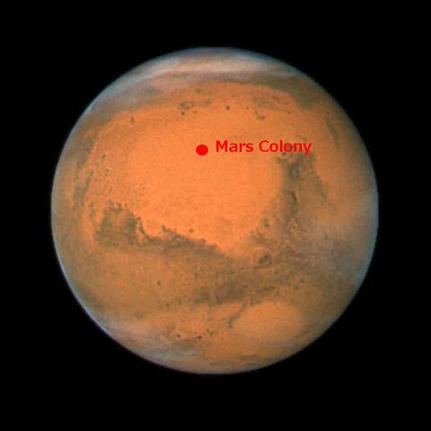 File:Mars-nasa custom-745ff15ed1a80d8cbb47a4cb44186c5b6bea41e3-s6-c30.jpg