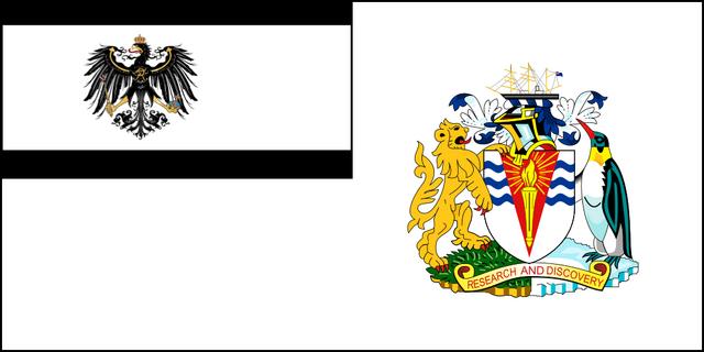 File:Prussian Antarctic Research.png
