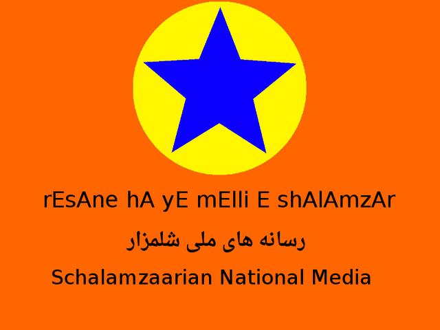 File:NationalMediaFlag.png