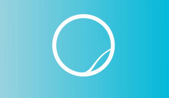 File:SU logo.png