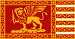 File:Anonymous war flag of venice 1-2429px.png