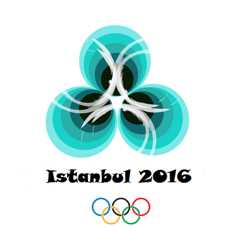 File:Istanbul 2016 Final Logo.png