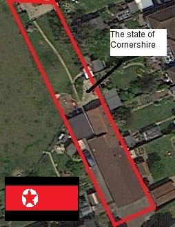 File:Cornershiremap.jpg