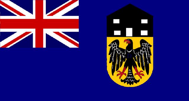 File:Domanglian domum regional flag.png