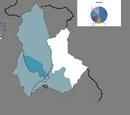 Political parties of Narentia