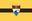 Liberland flag
