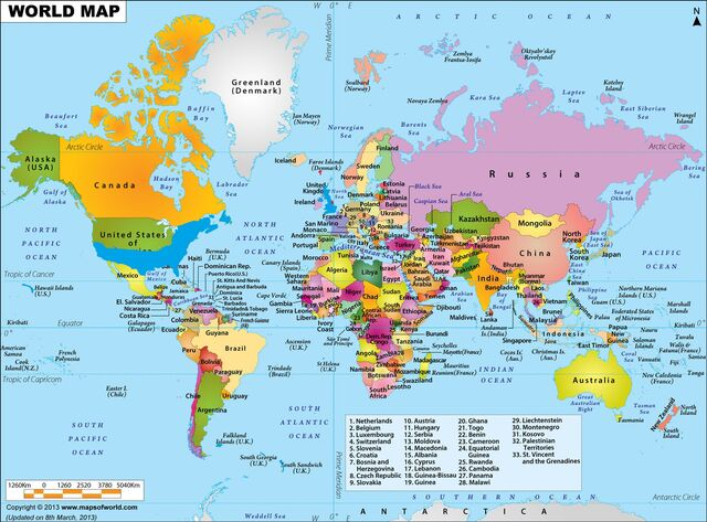 File:Second Richardtopian Empire.jpg