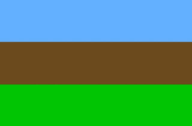 File:Srnieck flag.PNG