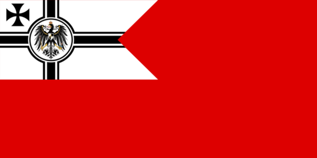 File:Civil Ensign of the United Kingdom.png