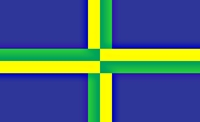 File:Landashir'n Flag.jpg