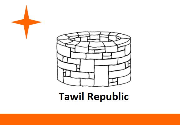 File:Tawil republic flag.png