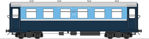 FKV Wagon