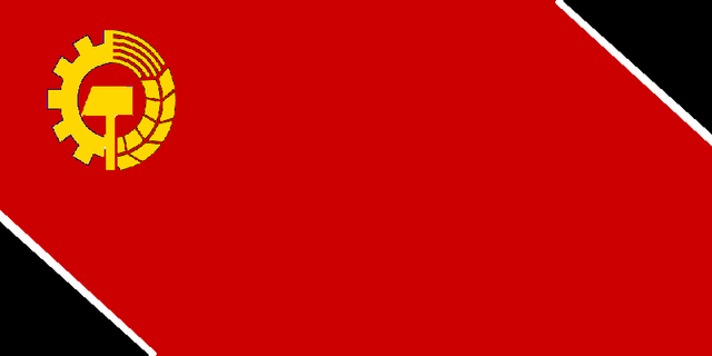 File:WUSSR.png