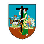 Coat of Arms of Redonda