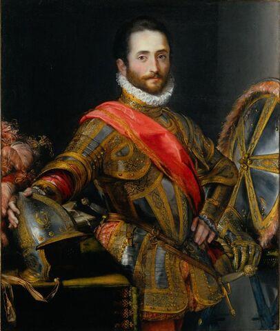 File:Francesco II della Rovere.jpg