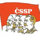 Československá strana práce