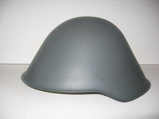 File:M56 Stahlhelm.jpg