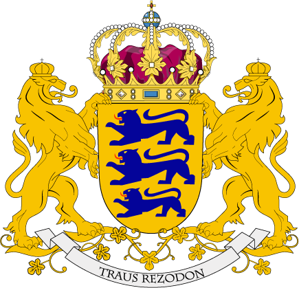 File:Thrace Coat of Arms.png