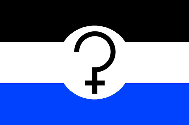File:Ceres flag.png