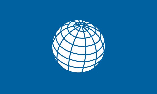 File:APM FLAG .png