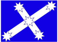 File:Capricornia flag.jpg