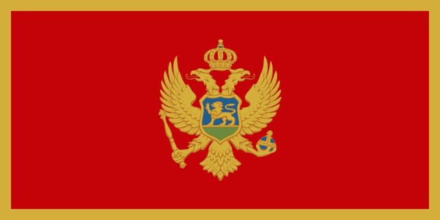 File:Flag of montenegro big.jpg