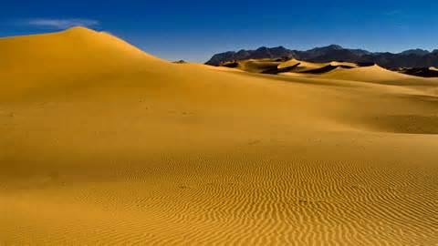 File:SaharaDesert.jpeg