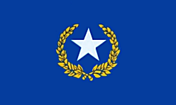 File:Newutopia-flag-s.png