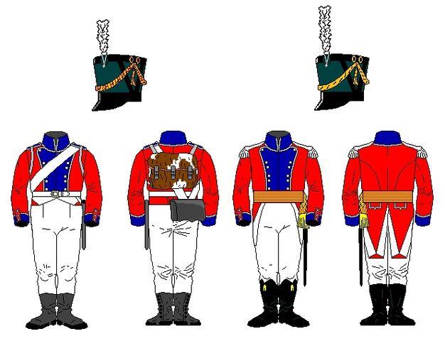 File:RoyalInfanterists.jpg