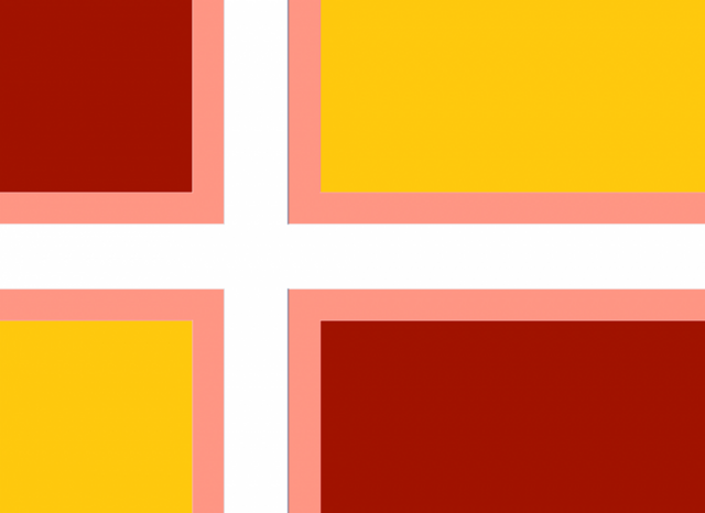 File:Transogalian flag.png
