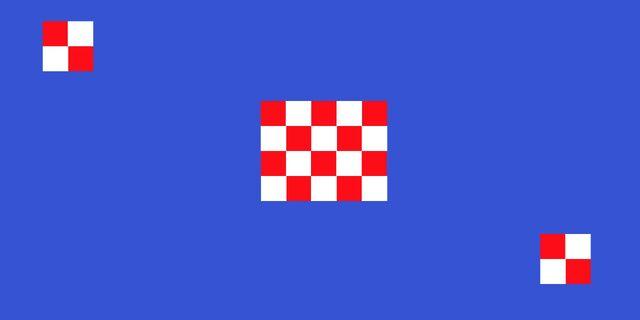 File:Pulam - zastava.jpg