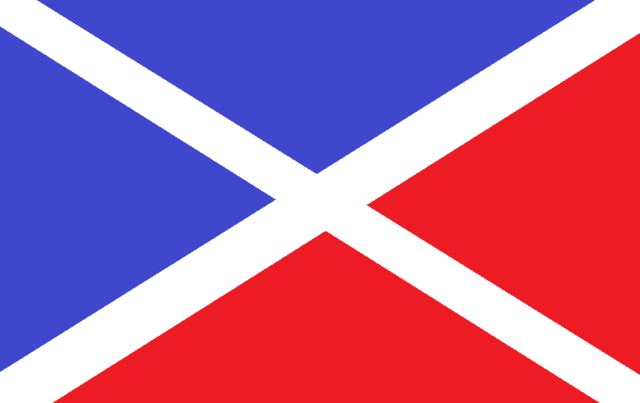File:Westland Naval Ensign.png