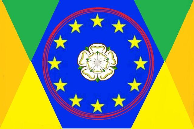 File:Exousia flag.jpg