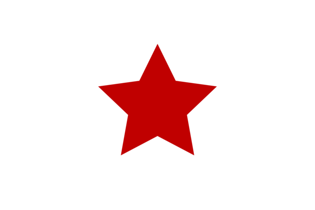 File:Taipanese flag.png