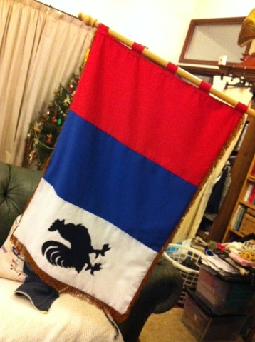 File:Flag Dalton.JPG
