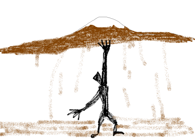 File:Mountain Mover.PNG