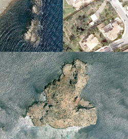Territoris R.S. de Perejil