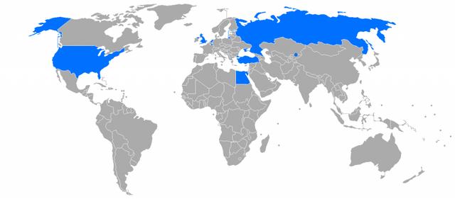 File:Derskov-Viadalvian Map.png