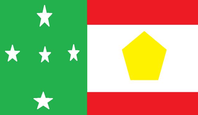 File:Flag o yucatan.png