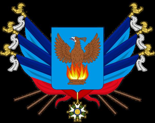 File:ROAF Emblem.png