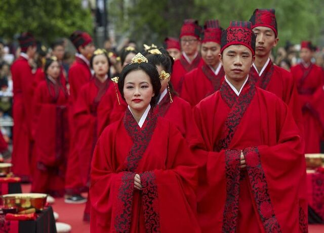 File:Taihanese wedding procession.jpg