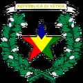 Vetria COA.png
