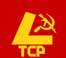 Thracian Communist Party